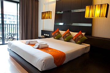 hotel_3